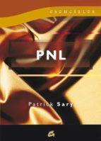 pnl-patrick sary-9788484454717