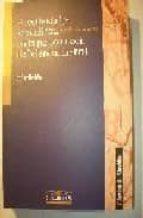 afectividad y sexualidad en la persona con deficiencia mental (2ª ed.)-jose ramon amor pan-9788484680017