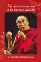 un acercamiento a la mente lucida (3ª ed.)-9788486615017