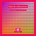 guia de coloraciones juan carlos sanz rosa gallego 9788489840317