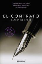 el contrato catherine bybee 9788490321317