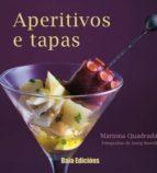 aperitivos e tapas-mariona quadrada-9788492630417