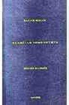 el critico como artista (ed. bilingüe español-ingles)-oscar wilde-9788493238117