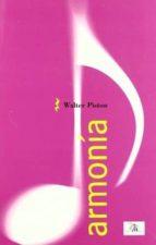 armonia-walter piston-9788493663117