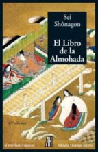 el libro de la almohada sei shonagon 9788493714017