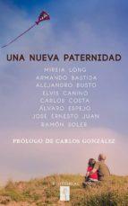 una nueva paternidad (ebook)-9788494174117