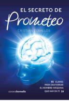 cataluña: cronica del misterio-miguel g. aracil-9788495645517