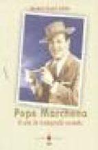pepe marchena: el arte de transgredir creando ramon rodo selles 9788496210417