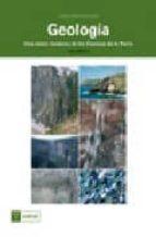 geologia: una vision moderna de las ciencias de la tierra(vol.ii)-fernando bastida-9788497042017