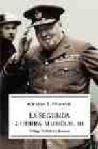 la segunda guerra mundial (vol. i)-winston s. churchill-9788497342117