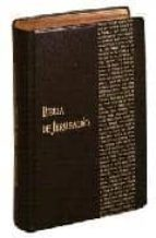 biblia jerusalen (edic.normal) modelo 5-9788497489317