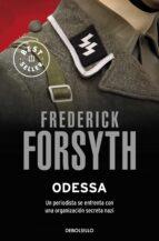 odessa-frederick forsyth-9788497595117