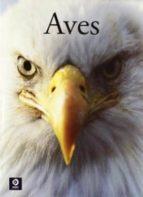 aves (4ª ed.)-per christiansen-9788497940917