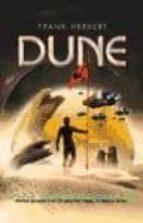 dune-frank herbert-9788498006117