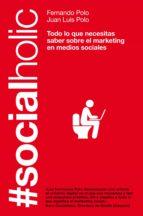 #socialholic (ebook)-fernando polo-juan luis polo-9788498751017