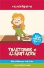 trastornos de alimentacion: guia pedagogica con casos practicos: niños y adolescentes-tatiana muñoz gonzalez-9788498960617