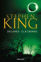 dolores claiborne stephen king 9788499080017