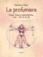 le profumiere (ebook) 9788826090917