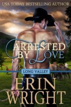 arrested by love (ebook)-9788826093017