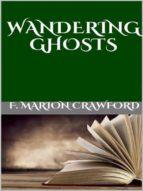 wandering ghosts (ebook) 9788827521717