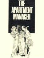 the apartment manager - adult erotica (ebook)-9788827536117