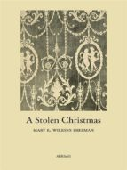 a stolen christmas (ebook) 9788833460017