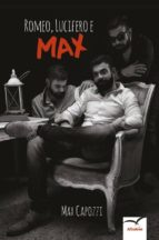 romeo, lucifero e max (ebook)-9788856786217