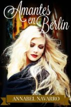 amantes en berlín (ebook)-cdlap00006217