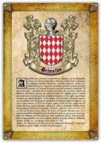 apellido grimaldo / origen, historia y heráldica de los linajes y apellidos españoles e hispanoamericanos (ebook)-antonio tapia-cdlhf00015817