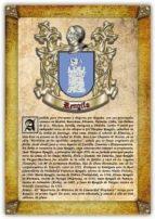apellido rengifo / origen, historia y heráldica de los linajes y apellidos españoles e hispanoamericanos (ebook)-antonio tapia-cdlhf00019117
