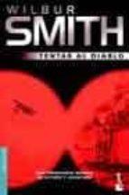 bkt5e tentar al diablo-wilbur smith-9789500417228