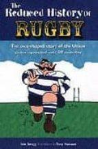 reduced history of rugby aubrey ganguly 9780233001227