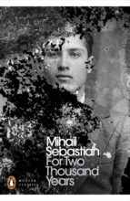 for two thousand years (ebook) mihail sebastian 9780241189627