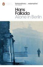alone in berlin (film) hans fallada 9780241277027