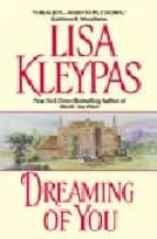 dreaming of you-lisa kleypas-9780380773527