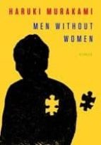 men without women-haruki murakami-9780451494627