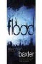 Flood 978-0575084827 FB2 PDF