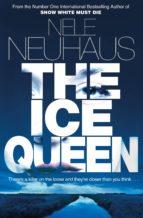 the ice queen-nele neuhaus-9781447227427