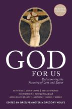 GOD FOR US READERS EDITION