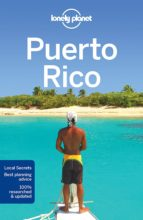 lonely planet puerto rico (7th ed.) 9781786571427