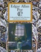 edgar allan poe: collected stories and poems edgar allan poe 9781907360527