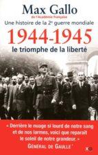 1944-1945-max gallo-9782845635227