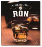 el gran libro del ron 9783771600327