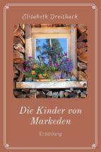 die kinder von markeden (ebook)-9783958931527