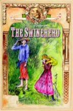the swineherd:  english & bulgarian (ebook) 9786050362527