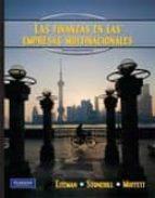 las finanzas en empresas multinacionales (12ª ed.)-david k. eiteman-9786073202527