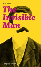 the invisible man (complete edition) (ebook) 9788026839927