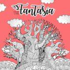 fantasia-9788408168027