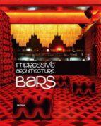 impresive architecture bars-9788415223627