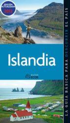 interior de islandia. las misteriosas tierras altas (ebook) holmfridur matthiasdottir 9788415479727